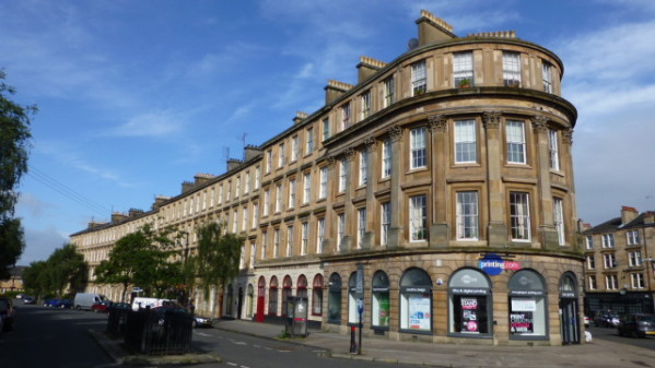 P1260932 Glasgow