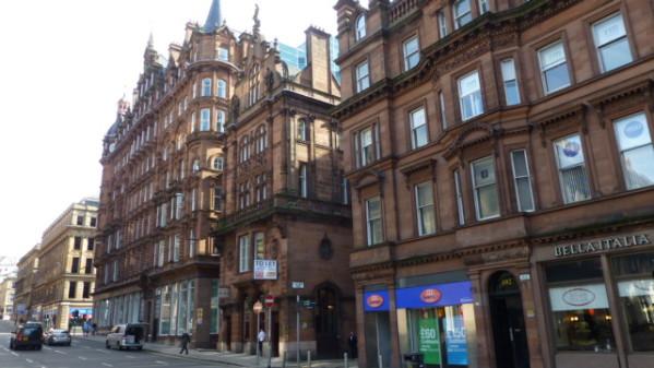 P1260933 Glasgow