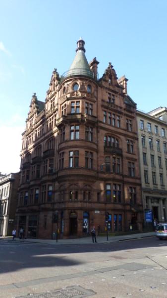 P1260937 Glasgow