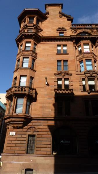 P1260938 Glasgow