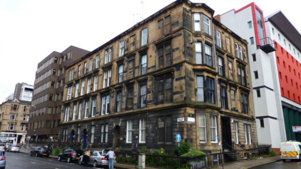 P1260953 Glasgow
