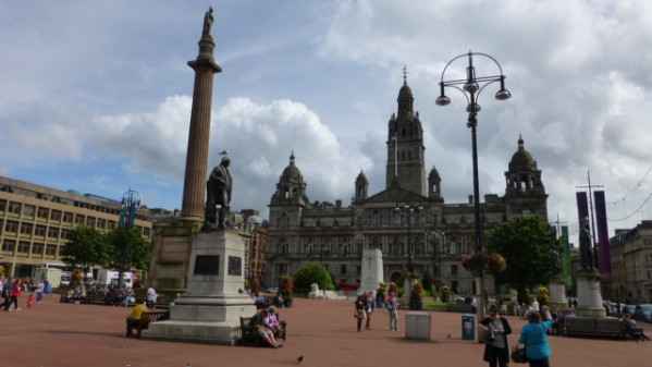 P1260970 Glasgow