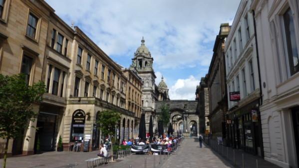 P1260976 Glasgow