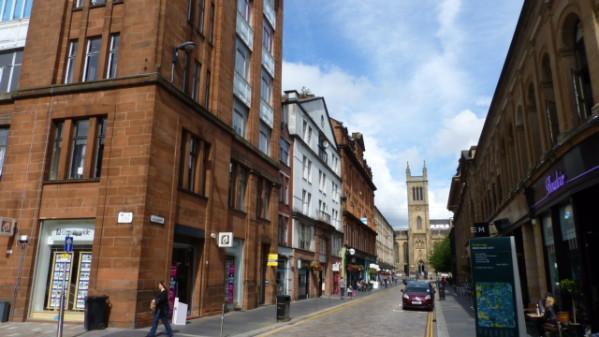 P1260982 Glasgow
