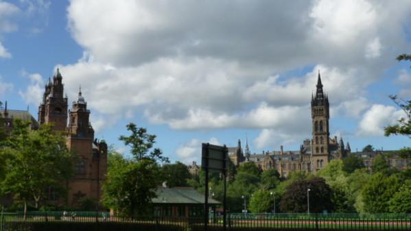 P1260985 Glasgow