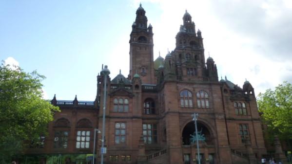 P1260988 Glasgow