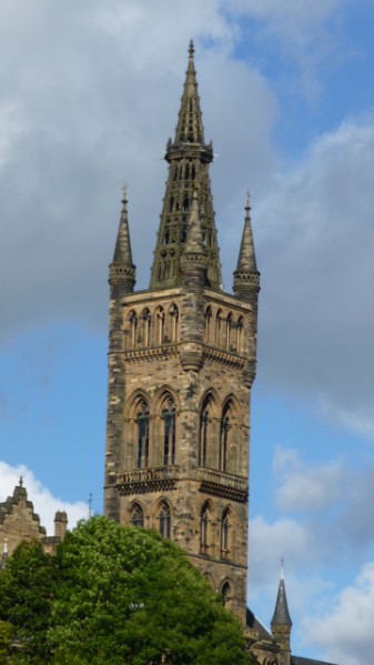 P1260994 Glasgow