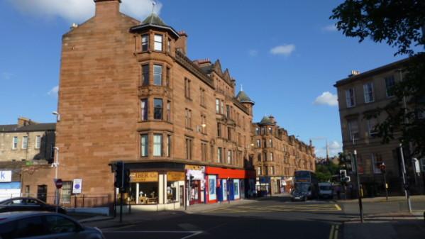 P1270004 Glasgow