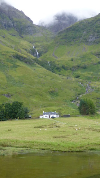 P1270075 Région Glen Coe