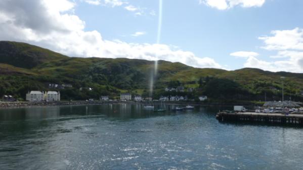 P1270103 Ferry Ile de Skye