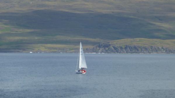 P1270106 Ferry Ile de Skye