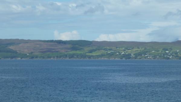 P1270107 Ferry Ile de Skye