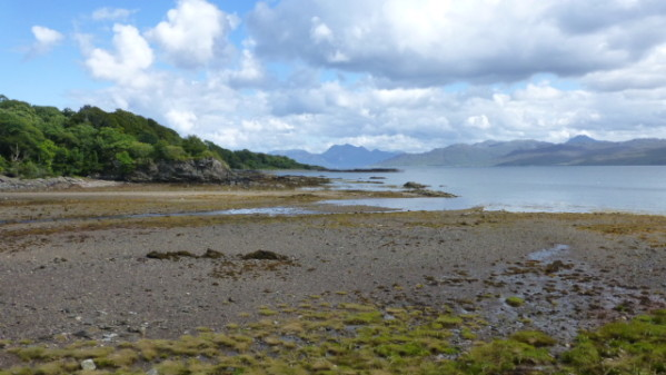 P1270109 Ile de Skye