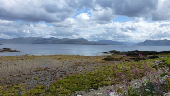 P1270110 Ile de Skye