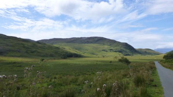P1270111 Ile de Skye