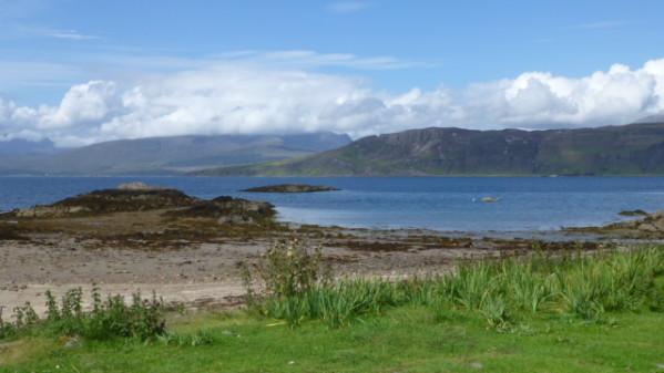 P1270117 Ile de Skye