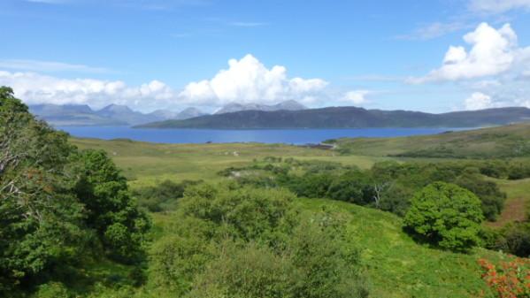 P1270121 Ile de Skye