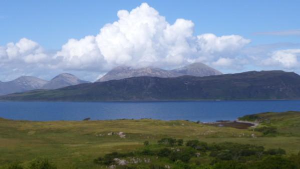 P1270122 Ile de Skye