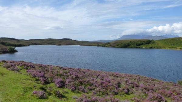 P1270124 Ile de Skye