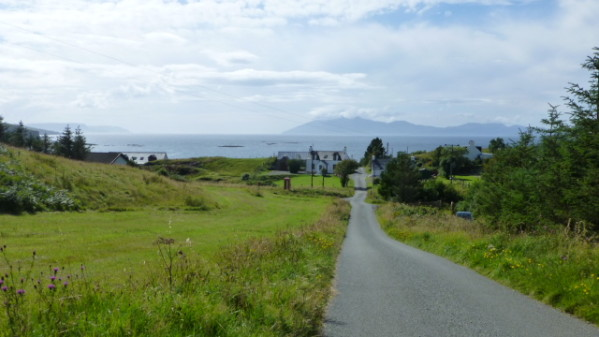 P1270127 Ile de Skye