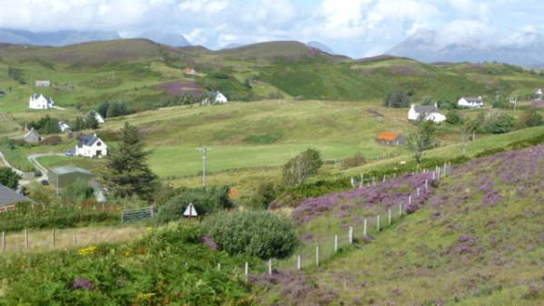 P1270128 Ile de Skye