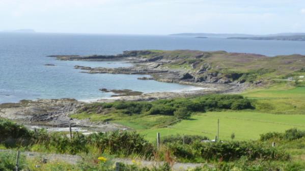 P1270129 Ile de Skye