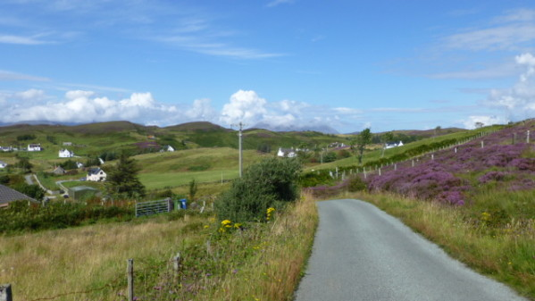 P1270130 Ile de Skye
