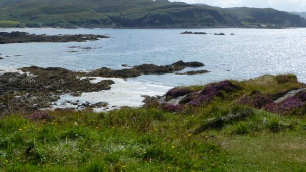 P1270132 Ile de Skye