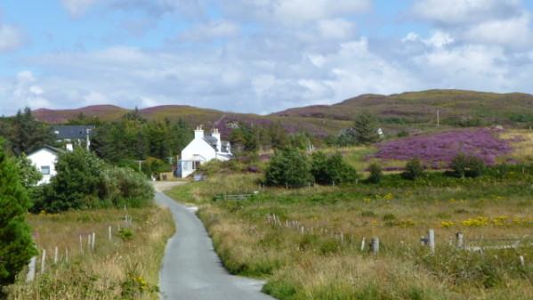 P1270133 Ile de Skye