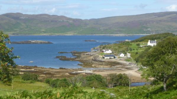 P1270135 Ile de Skye