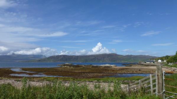 P1270136 Ile de Skye
