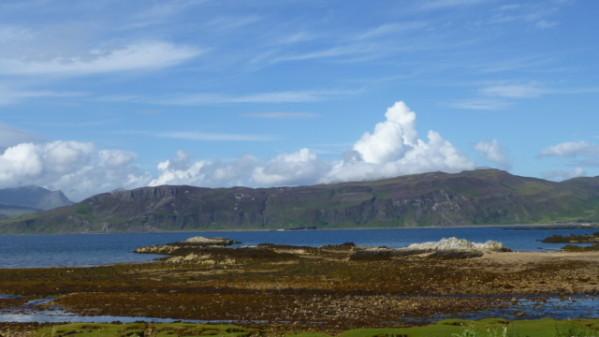 P1270137 Ile de Skye