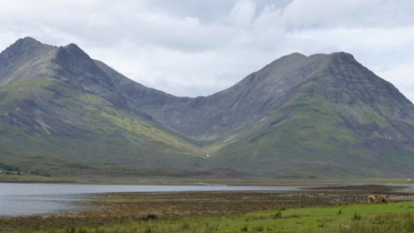 P1270145 Ile de Skye