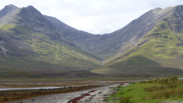 P1270148 Ile de Skye