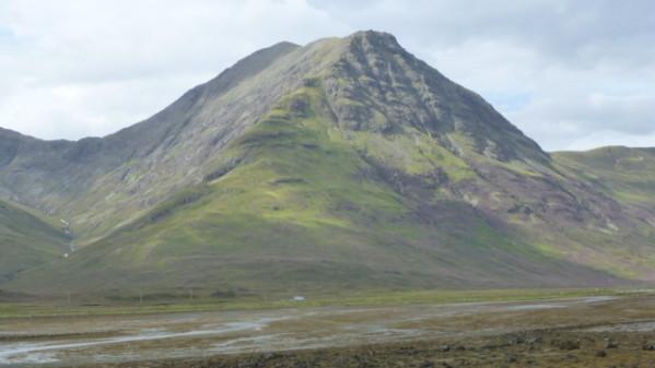 P1270149 Ile de Skye