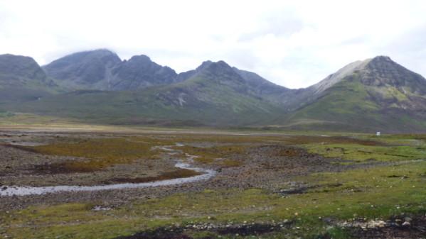 P1270150 Ile de Skye