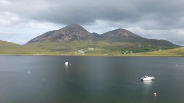 P1270152 Ile de Skye