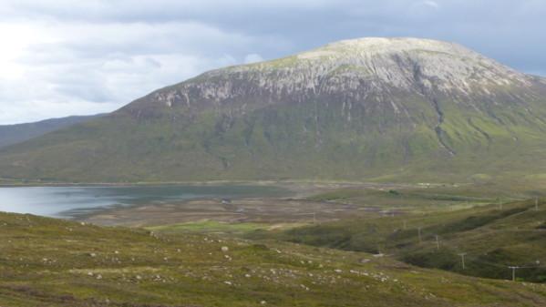 P1270153 Ile de Skye