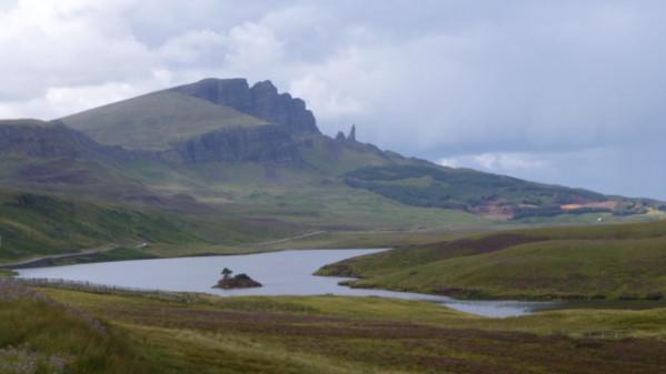 P1270156 Ile de Skye