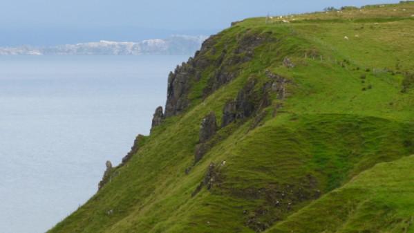 P1270158 Ile de Skye