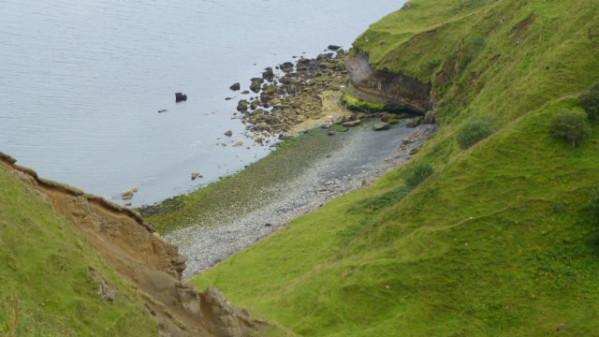 P1270159 Ile de Skye
