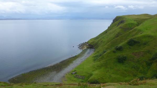 P1270160 Ile de Skye