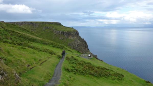 P1270161 Ile de Skye