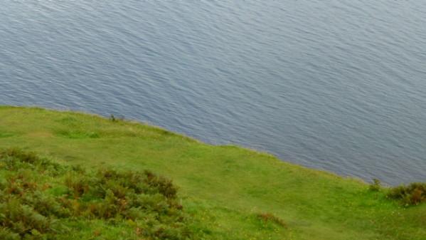 P1270162 Ile de Skye
