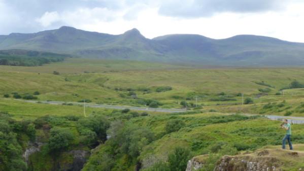 P1270165 Ile de Skye