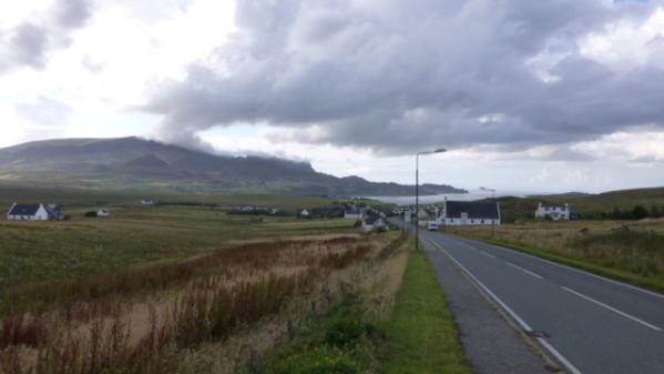 P1270167 Ile de Skye