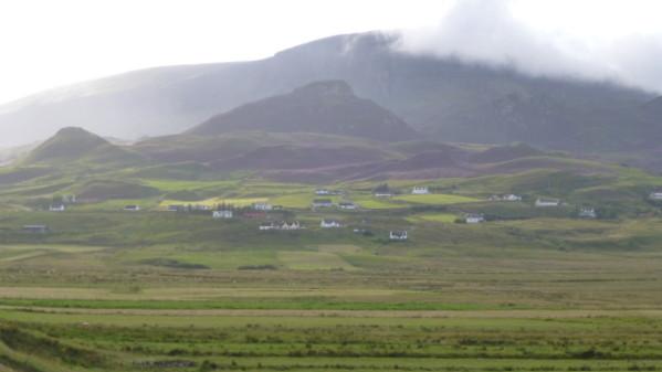 P1270169 Ile de Skye