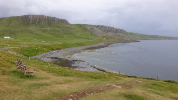P1270176 Ile de Skye
