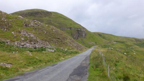 P1270177 Ile de Skye