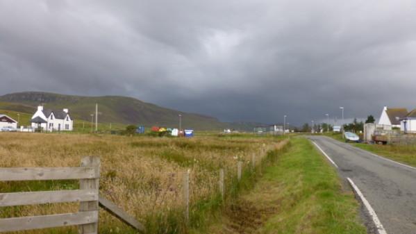 P1270178 Ile de Skye